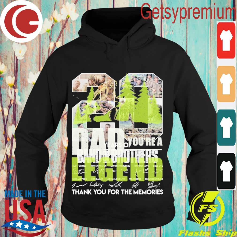 Bigfoot Dad you're a legend s Hoodie